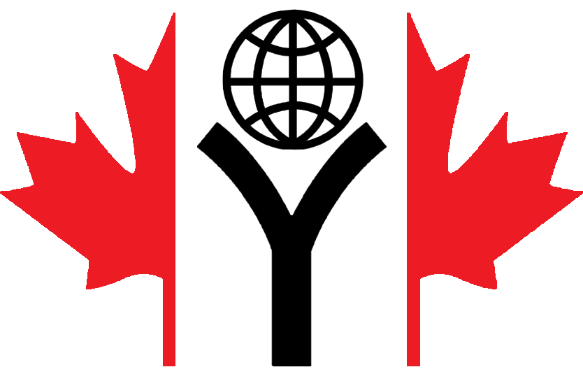 http://cantyd.org/wp-content/uploads/2019/08/cropped-cantydlogo_large-copy-1.png